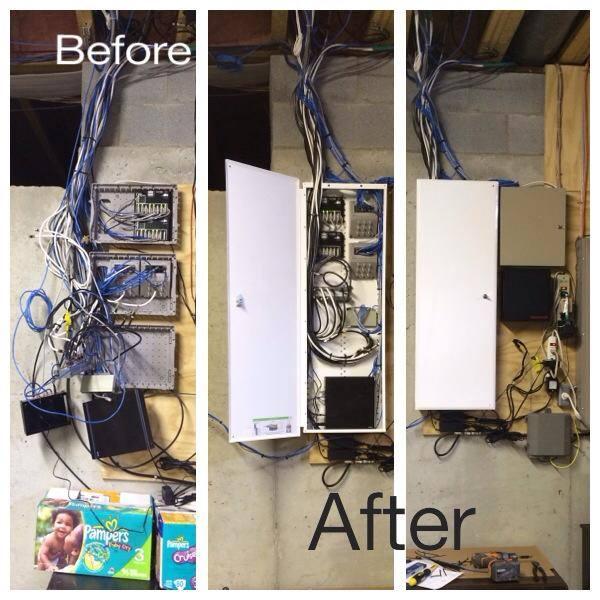 [DIAGRAM_1JK]   | Smart Home Electrical Wiring |  |