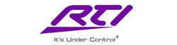 RTI Remote Technologies Incorporated