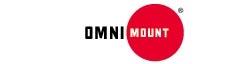 Omni Mount