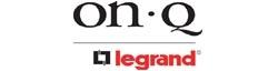 OnQ Legrand